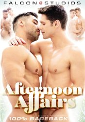 Falcon Studios, Afternoon Affairs