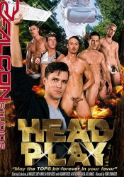 Falcon Studios, Head Play