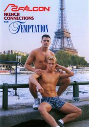 French Collections 1 Temptation , Falcon Studios, Eric Hanson, Breenan Foster