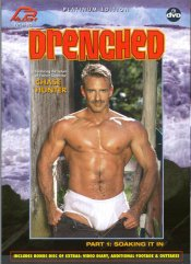 Drenched Part 1 (Soaking It In), Falcon Studios